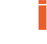 SDI Diagnostics