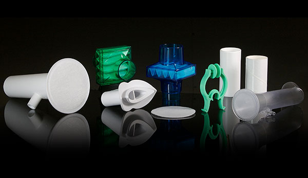 Supplies & Accessories