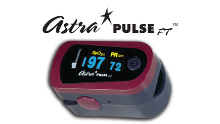 AstraPulse FT